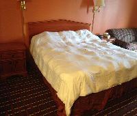 Texas Inn & Suites