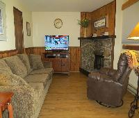 Three Seasons Hotel Suites by Crested Butte Lodging