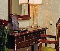 Royal Grand Hotel (Truskavets)