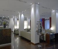 NH Brescia