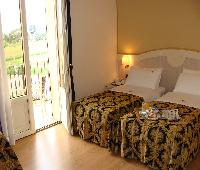 Belforte Hotel