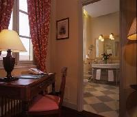 Relais Villa Matilde - A SINA Hotel