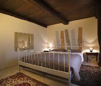 Hotel Il Campanile