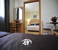 Tulip Inn Turin West