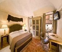 San Giovanni Hotel Resort