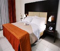 Hotel Parlapa
