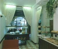 Antica Dimora Mantova Hotel