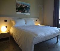Candiolo Hotel