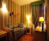Hotel Matteotti