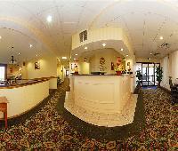 Comfort Inn Rushville