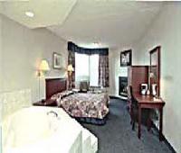 Days Inn - Brockville