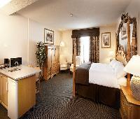 Petawawa River Inn And Suites