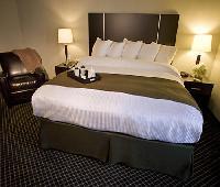 Quality Inn and Suites Petawawa