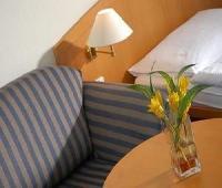 Orea Hotel Vorone? II