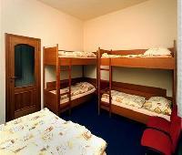 Euro Hostel Plzen