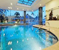 Holiday Inn Boca Del Rio