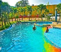 Hotel Fiesta Veracruz