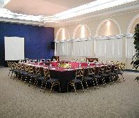 Hotel Misi�n Xalapa Plaza de las Convenciones