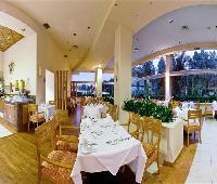 Xalapa Hotel