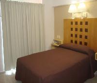 Hotel Posada del Carmen