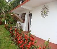 Hotel Prashanti