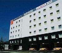 Chisun Inn Himejiyumesakibashi