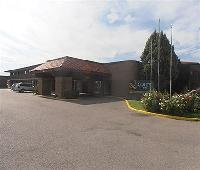 Quality Inn Willcox