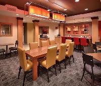 Towneplace Suites by Marriott Sierra Vista