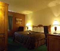 Sun Canyon Inn