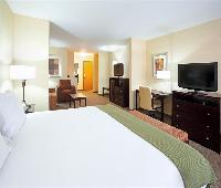 Holiday Inn Express & Suites Nogales