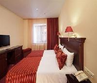 Club Hotel Korona