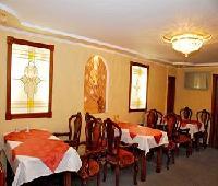 Klavdia Hotel