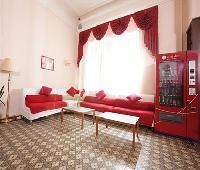 Azimut Hotel Samara
