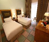 Riviera Hotel Beirut