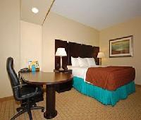 La Quinta Inn & Suites Palestine