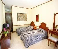 Duta Hotel