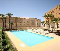 Hotel Casa Grande Business Plus By US Consulate