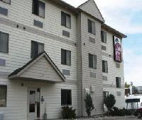 Oak Tree Inn Yampa