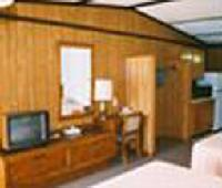 The Western Inn Motel and RV Park