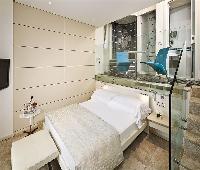 Meli� Villa Capri Hotel & Spa