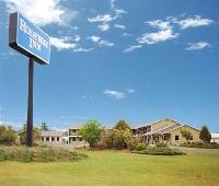 Rodeway Inn Pine River