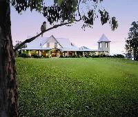 Raffertys Resort