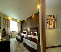 M Hotels