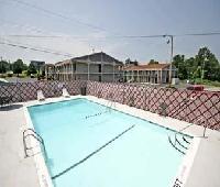 Days Inn Statesville
