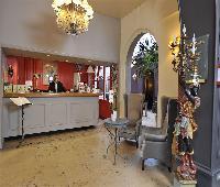 H�tel de Bourgogne