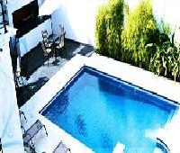 Hotel Pantanal Inn