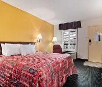 Days Inn Marianna FL