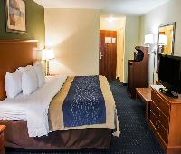 Comfort Inn & Suites Chipley