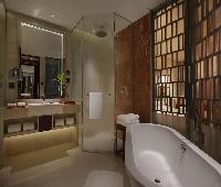 Hyatt Regency Qingdao