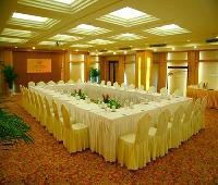 Huiquan Dynasty Hotel